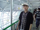 2007.07.02~07.06 OSAKA:07.02:DSC02672.jpg