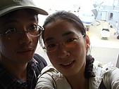 2007.07.02~07.06 OSAKA:07.02:DSC02676.jpg