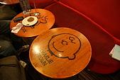 香港-Charlie Brown Cafe:IMG_3667.JPG