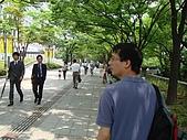 2007.07.02~07.06 OSAKA:07.03:DSC02801.jpg