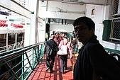 香港-天星小輪:IMG_3751.jpg