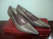 鞋:DSC05045.JPG