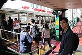 香港-天星小輪:IMG_3753.jpg