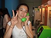 2007.07.02~07.06 OSAKA:07.02:DSC02684.jpg