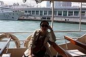 香港-天星小輪:IMG_3755.jpg