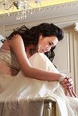 婚紗照~:IMG_3184.jpg