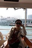 香港-天星小輪:IMG_3756.jpg