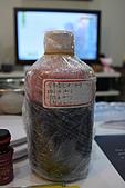 新興趣~手工乳皂:紫草皂:IMG_5265.JPG