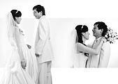 婚紗照~:P1.jpg
