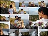 浪漫假期~巴里島:0711-19.jpg