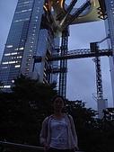 2007.07.02~07.06 OSAKA:07.02:DSC02700.jpg