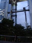 2007.07.02~07.06 OSAKA:07.02:DSC02702.jpg