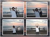 浪漫假期~巴里島:0711-21.jpg