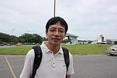 2009台東週年旅:IMG_3980.jpg