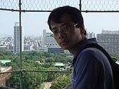 2007.07.02~07.06 OSAKA:07.03:DSC02830.jpg