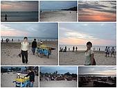 浪漫假期~巴里島:0711-22.jpg