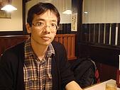 2007.07.02~07.06 OSAKA:07.02:DSC02715.jpg