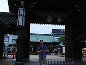 2007.07.02~07.06 OSAKA:07.03:DSC02836.jpg