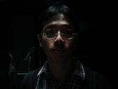 2007.07.02~07.06 OSAKA:07.02:DSC02717.jpg