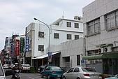 2009台東週年旅:IMG_3990.jpg