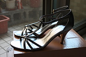 鞋:IMG_3975.JPG