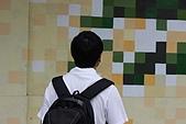 2009台東週年旅:IMG_3996.jpg