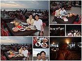 浪漫假期~巴里島:0711-23.jpg