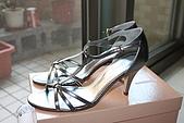 鞋:IMG_3976.JPG