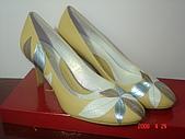 鞋:DSC05048.JPG