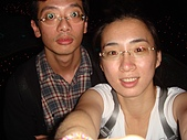 2007.07.02~07.06 OSAKA:07.02:DSC02738.jpg
