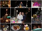 浪漫假期~巴里島:0708-7.jpg