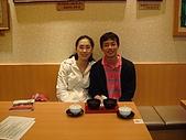 2007.07.02~07.06 OSAKA:07.04:DSC02852.jpg