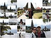 浪漫假期~巴里島:0709-3.jpg