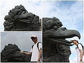 浪漫假期~巴里島:0711-11.jpg