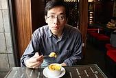 香港-滿記甜品:IMG_3502.jpg
