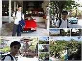 浪漫假期~巴里島:0711-1.jpg