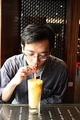 香港-滿記甜品:IMG_3507.jpg