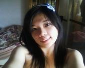 Is Me:1453662653.jpg