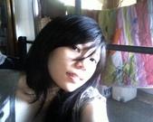 Is Me:1453662654.jpg