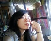 Is Me:1453662655.jpg
