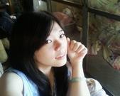 Is Me:1453662656.jpg