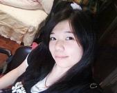 Is Me:1453662657.jpg