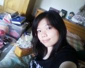 Is Me:1453670895.jpg