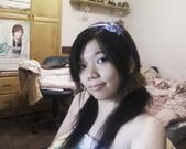 Is Me:1453670896.jpg