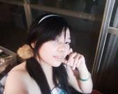 Is Me:1453670897.jpg