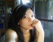 Is Me:1453670898.jpg