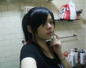 Is Me:1453670899.jpg