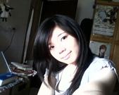 Is Me:1453670900.jpg