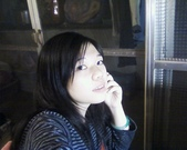 Is Me:1453670901.jpg