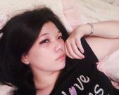 Is Me:1453670903.jpg